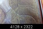 20170626_161330.jpg