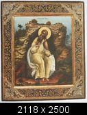 Илия-Пророк-Гурьянов-1898-75.jpg