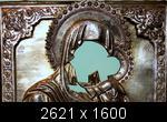 Толгская икона 3.jpg